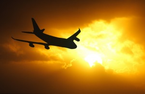 CheapOair Cheap Airline Tickets